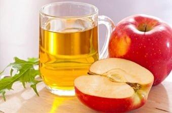 vinagre de maça emagrece benefícios saúde