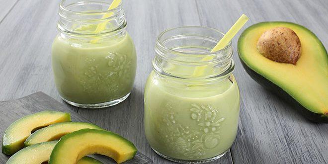 Benefícios do abacate – Aliado em dietas para emagrecer e ganhar massa muscular