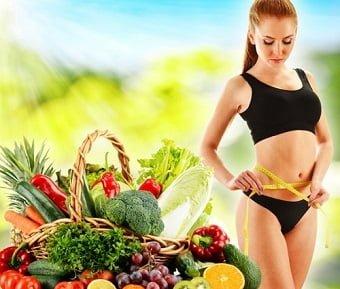 musculação e hipertrofia dieta vegetarianos