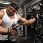 Diferentes tipos de força e sua influência no treino