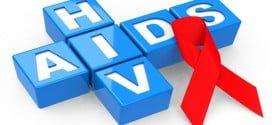 AIDS – Conheça seus principais sintomas, causas e tratamentos