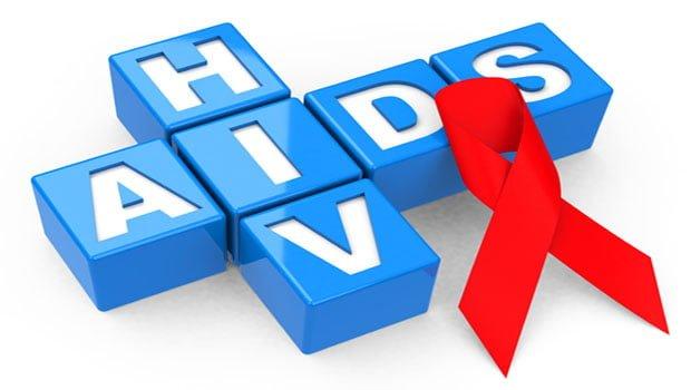 HIV AIDS Sintomas Causas Cuidados O que é