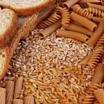 5 benefícios de se consumir alimentos integrais