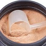 14 marcas de Whey Protein são reprovadas em testes do Inmetro