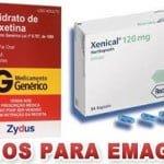 Os principais remédios para emagrecer e cuidados importantes