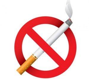 parar de fumar doenças causadas pelo cigarro