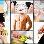 Quer saber como emagrecer rápido? Acelere seu metabolismo!
