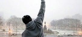 rocky balboa 5 motivacao musculacao sucesso