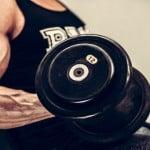 Planeje seu taper e tenha excelentes resultados na musculação
