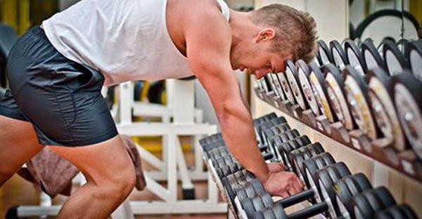Ácido lático, vilão ou mocinho do exercício físico?