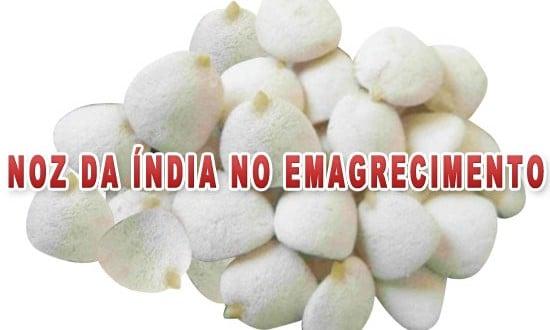 Noz da Índia – Seus riscos para saúde, contraindicações, efeitos colaterais e depoimentos