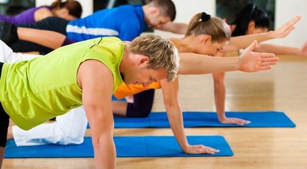 Core training o que e como treinar e qual a sua importancia