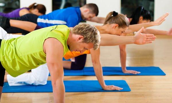Core training o que e como treinar e qual a sua importância
