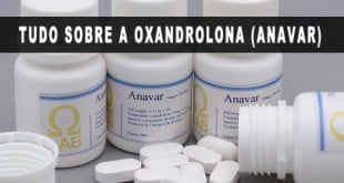 pos ciclo stanozolol e durateston