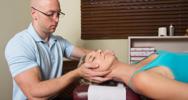 quiropraxia o que e indicação e tratamento