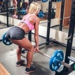 HIIT e musculação, como combinar estes treinos