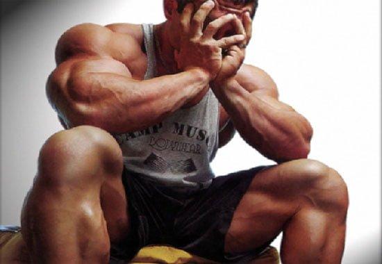 5 sinais que você estagnou nos resultados