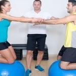 Treinamento funcional, quem mais se beneficia?