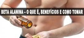 Bodybuilding Dietary Supplements