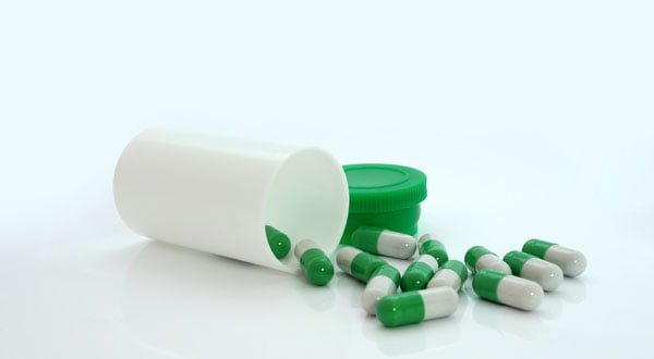 fluoxetina emagrece bula indicação efeitos colaterais