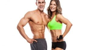 como aumentar seu metabolismo basal e emagrecer de vez