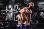 Por que o aumento da força é fundamental para a hipertrofia?