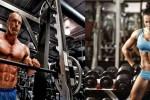 6 maneiras de potencializar seu tempo de treino