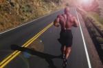Aeróbico e definição muscular, ele é fundamental?