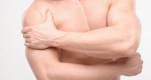musculacao e articulacoes dor