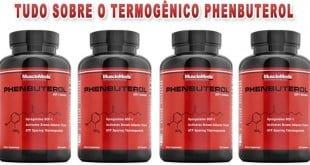 phenbuterol musclemeds reviews como funciona relatos efeitos colaterais