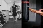 Preparação física para lutadores, aspectos práticos