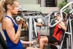 Somente o treino tradicional é que traz resultados?
