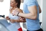 Depois da musculação, aeróbico ou HIIT para o emagrecimento?