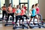 Limitações da ginástica coletiva (6 principais fatores)