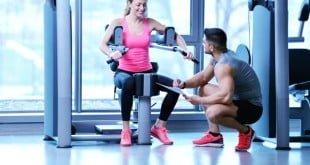 numero ideal correto de series treino musculacao