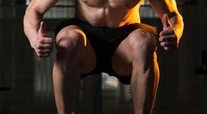 pliometria exercícios e benefícios