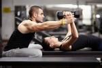É possível ter resultados com um treino de 30 minutos? (7 dicas importantes)