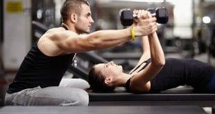 ter resultados com um treino de 30 minutos musculacao