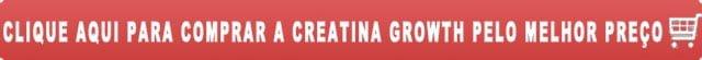 comprar creatina growth supplements prelo melhor preco