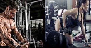 principais metodos de treinamento musculacao hipertrofia