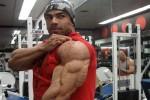 Treino de tríceps, 4 dicas para deixá-lo mais eficiente