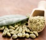 Café verde: para que serve, seus efeitos e se ele emagrece