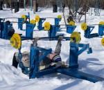 Treinar no inverno: 6 dicas para não deixar o frio vencer essa batalha!