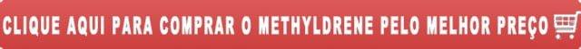 comprar methyldrene 25 ephedra pelo melhor preco