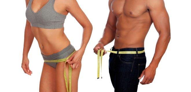 Cortar calorias não é suficiente para emagrecer dicas