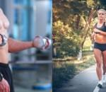 Corrida e musculação: é possível conseguir hipertrofia sendo corredor?