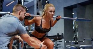 Está retornando ao treino depois de um longo período? Veja essas 6 dicas!