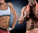 7 dicas de como hipertrofiar músculos fracos