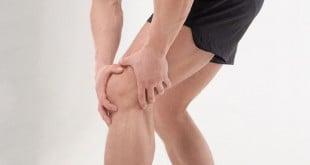 fortalecer o vasto medial para preservar o joelho