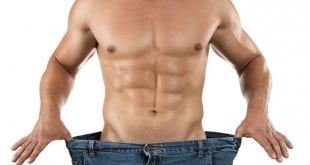 musculacao em pacientes pos cirurgia bariatrica